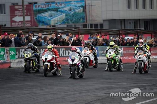 ua.motorsport.com
